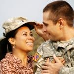 How To Make Life Easier During Deployments And TDY's | Army Wife 101