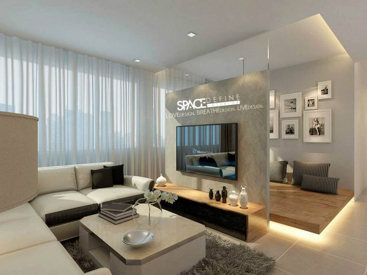 living room decor singapore best 25 interior design singapore ideas on - Interior Design Ideas Living Room