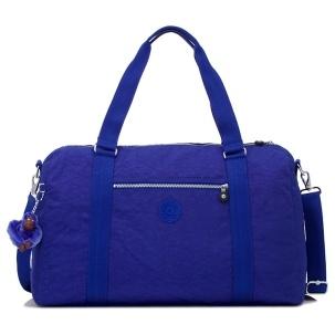 Itska Duffle Bag - Kipling