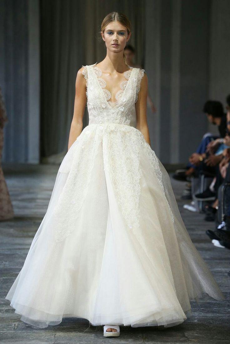 34 besten <3 Pride and prejudice bridesmaids <3 Bilder auf Pinterest ...