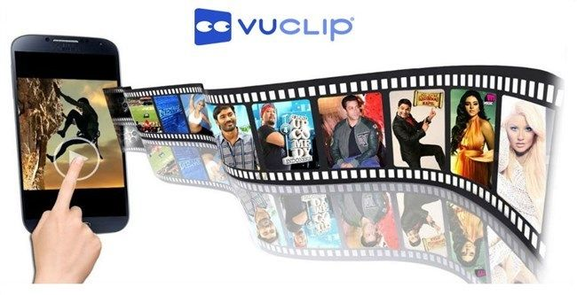 Carrier billing offers #Vuclip monetize 100 million mobile video users #apps #tech