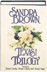 sandra brown books - Google Search