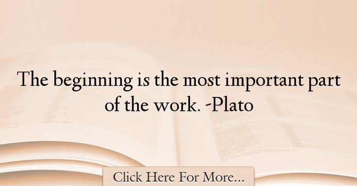 25 Best Aristotle Quotes On Pinterest: 25+ Best Plato Quotes On Pinterest