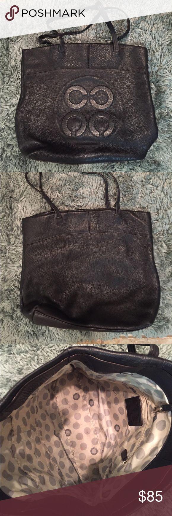 de23e76408a8 coach kelsey satchel bag in grey birch moth