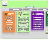 Muzieklessen voor het basisonderwijs, online lesmateriaal voor het digibord. | lessen