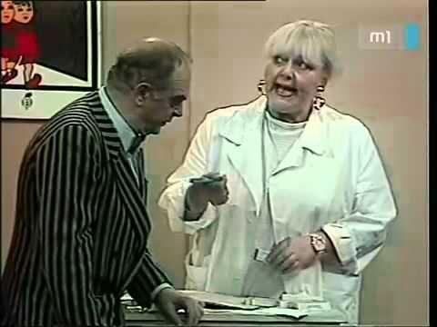 Trunkó Barnabás: Bodrogi - Csala - Hernádi : Az ÓVSZER! :DDD