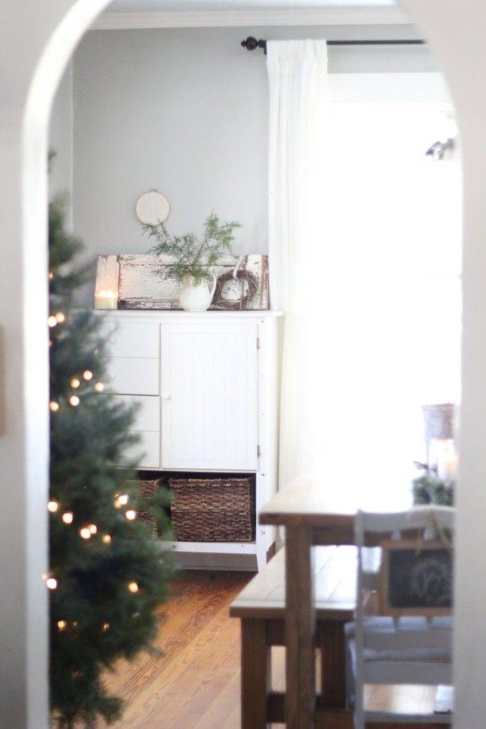 Rustikale Weihnachtsdeko Selber Machen 943 best weihnachtsdekoration lustige geschenkideen schicke