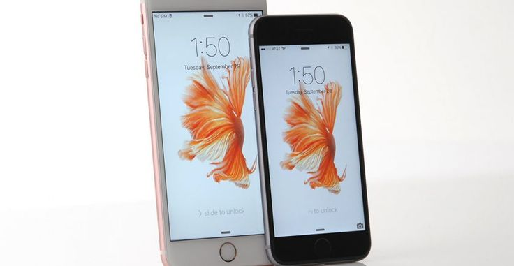 Apple's request to sell used iPhones in India gets rejected  http://goo.gl/tRSyEE