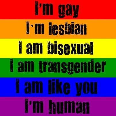 LGBT  Believoutloudphotos