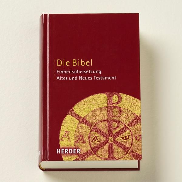 Bibel - store.lds.org #DeseretBookPinWish