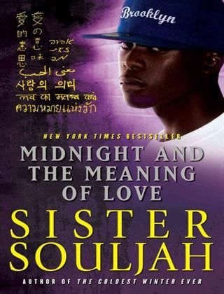 17 Best Images About Urban Fiction Recommendations On border=