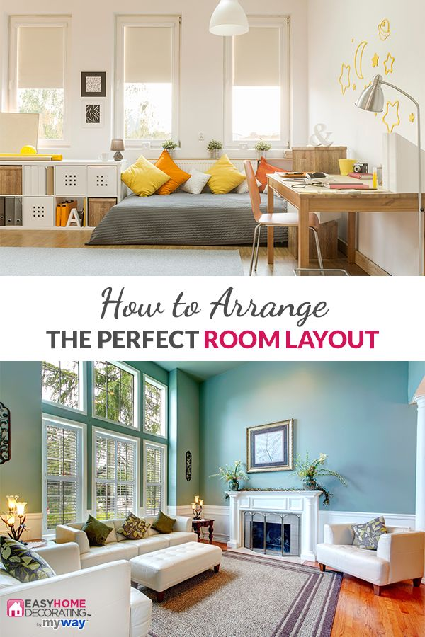 Discover the art of designing your dream room with endless inspiration from EasyHomeDecorating™. Thousands of ideas from all your favorite brands.