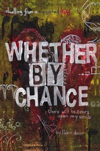 Whether By Chance