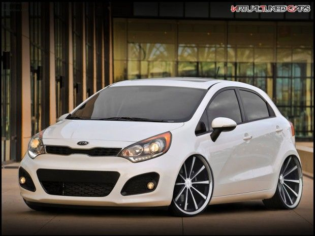 29 best kia images on pinterest kia rio autos and paris peters mo vehicles napletons mid rivers kia sells and services kia vehicles in the greater st fandeluxe Choice Image