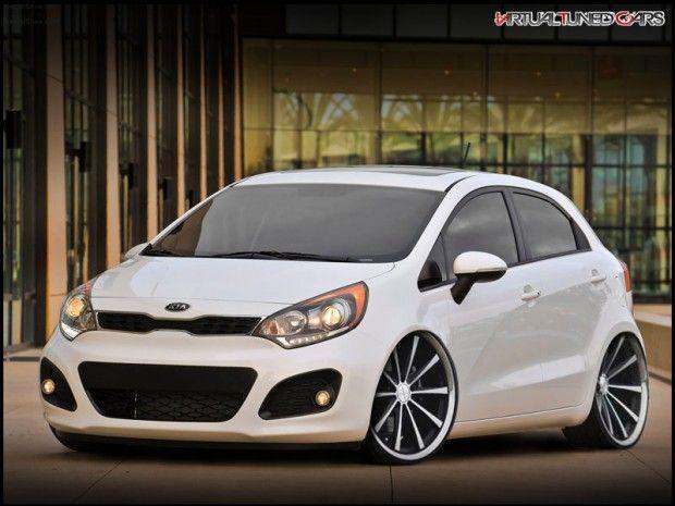 kia-rio-sedan-2012-