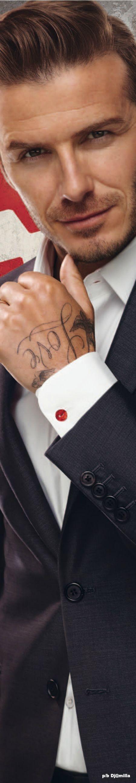 best tats images on pinterest sleeve tattoos tatoo and tattoo