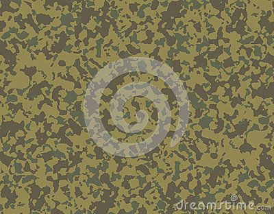 Army and huntingl camouflage wallpaper