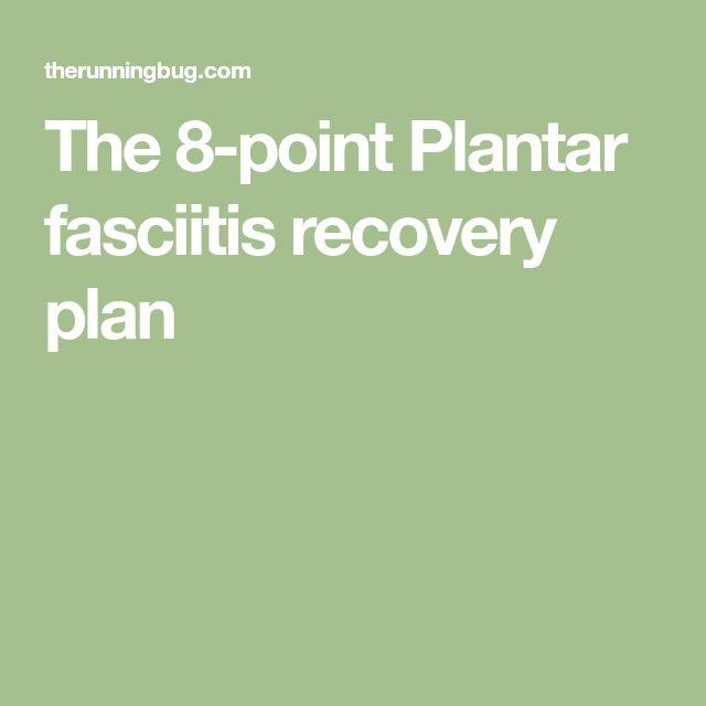 Best 25+ Marathon recovery ideas on Pinterest Foam rolling - recovery plan