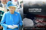 Al-Qaeda target Premier League matches and sporting events attended by Queen in chilling online magazine