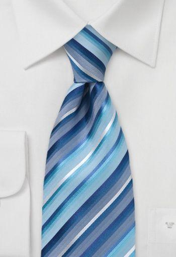 Corbata rayada tonos azul turquesa http://www.corbata.org/corbata-rayada-tonos-azul-turquesa-p-13780.html