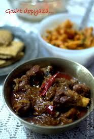 Mirchi Gosht (try with mutton, chicken, potatoes or raw jackfruit),How to Make Mirchi Gosht (try with mutton, chicken, potatoes or raw jackfruit),Mirchi Gosht (try with mutton, chicken, potatoes or raw jackfruit) tips,Mirchi Gosht (try with mutton, chicken, potatoes or raw jackfruit) ingredients, http://www.easyrecipe.info/non-veg-recipes/mirchi-gosht-try-with-mutton-chicken-potatoes-or-raw-jackfruit.html