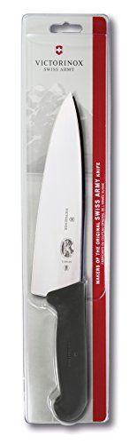 Victorinox Fibrox 8-Inch Chef's Knife 40520, 47520, 45520, 5.2063.20 Victorinox http://www.amazon.com/dp/B000638D32/ref=cm_sw_r_pi_dp_LqXTub01FEA9T