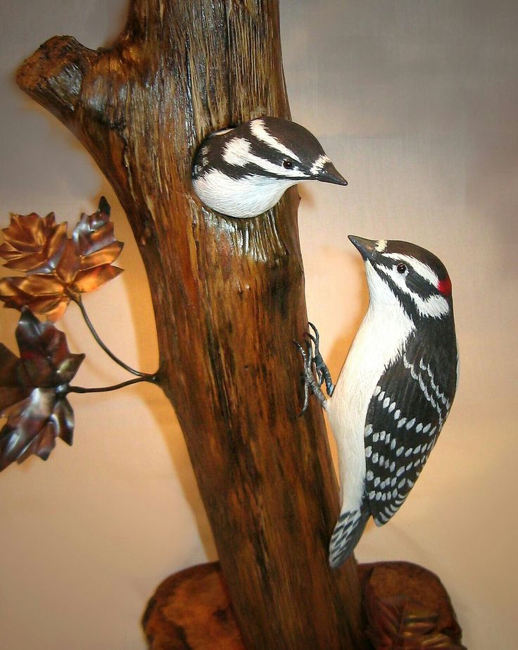 Carving birds handpicked ideas to discover in art