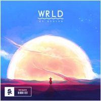 WRLD - By Design by Monstercat on SoundCloud