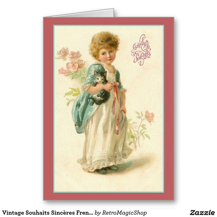 17 Best images about Vintage International Birthday Cards on – International Birthday Cards