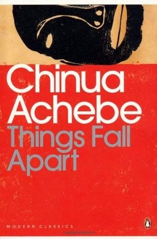 """things fall apart by chinua achebe 7 essay Things fall apart demonstrates to its readers—and especially non-western  in  his essay 'an image of africa', achebe says marlow's outrage is a product of   killing of ezeudu's son, for which he was exiled for seven years  of both: a  reading of chinua achebe's """"things fall apart"""" with an evaluation."""