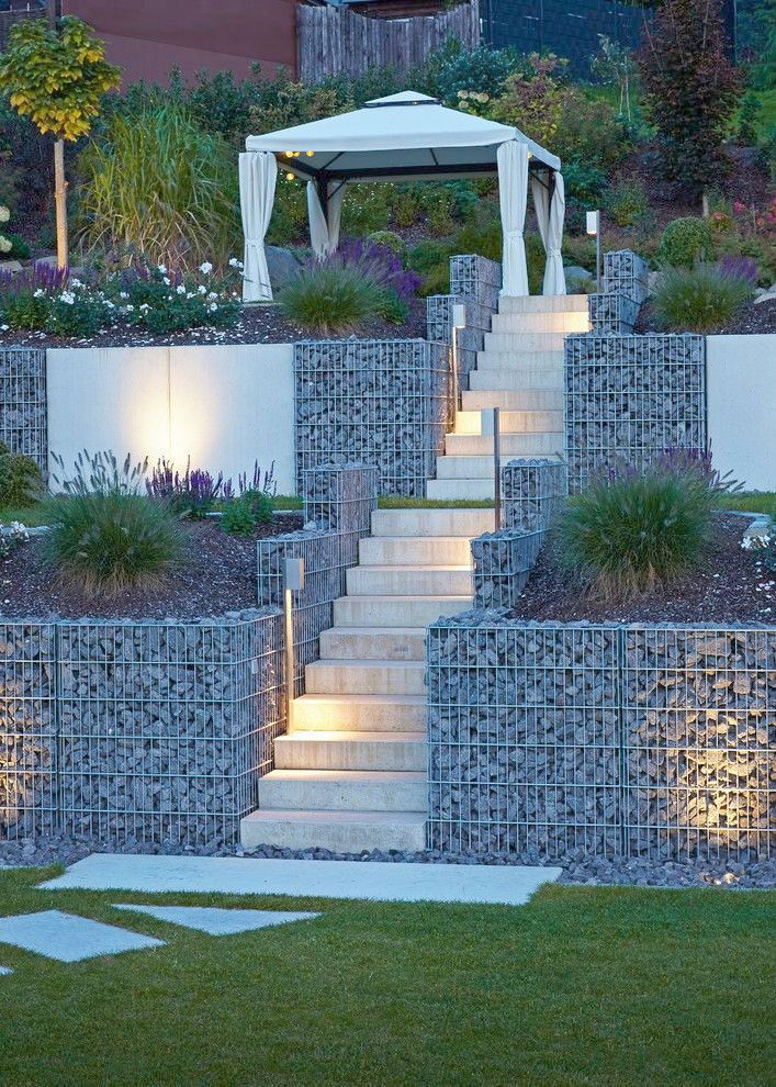 Best Landscape Design Software Uk Between Urban Design Landscape Architecture C Landscape Design Software Contemporary Landscape Design Garden Landscape Design