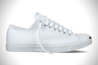 Converse Jack Purcell Classic Sneakers