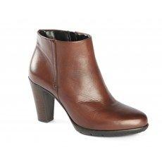 TOP komfort fra RelaxShoe. #relaxshoe #støvler