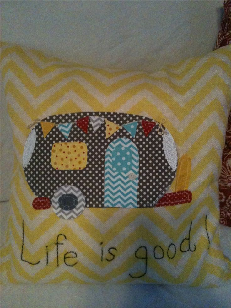 17 Best Images About Camping Quilt And Quotes On Pinterest