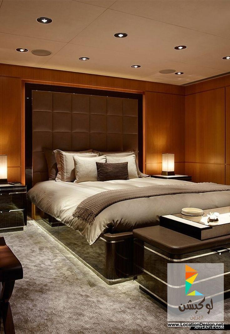 Master Bedroom Designs 2015 1409 best bedrooms images on pinterest   bedroom designs