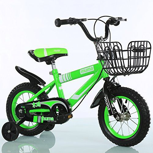 """Product review for LinRin muma BMX Freestyle Kids Bikes, 12 inch, 14 inch, 16 inch, in 4 colors, Boy's Bikes and Girl's Bikes with training wheels, Gifts for children -       Famous Words of Inspiration...""""It is a good idea to shop around before you settle on a doctor. Ask about the condition of his Mercedes. Ask about the competence of his mechanic. Don't be shy! After all, you're paying for it.""""   Dave..."""