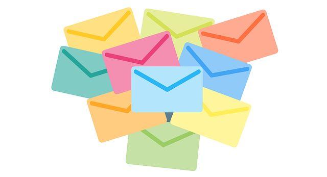 Daca vrei sa construiesti o afacere stabila in mediul online este indicat sa folosesti si o platforma de email marketing. Alegerea platformei potrivite poate fi intr-adevar o provocare deoarece aceasta ar trebui sa se potriveasca cat mai bine cu nevoile companiei tale. Indiferent de alegere, folosirea unei platforme de email marketing este imperativa pentru succesul oricarei campanii de promovare desfasurata online - http://visudamarketing.ro/cele-mai-cunoscute-platforme-de-email-marketing/