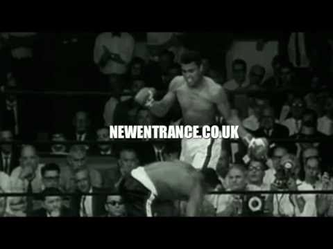 FEAR NOTHING compilation - Created by Newentrance.co.uk