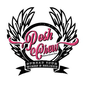 Perfectly Posh Review of Envy This  |#review #poshyourself #facial