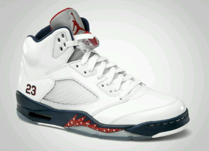 Independence Day 5s<3