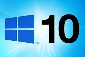 Windows 10 Türkçe 32bit İndir - Full Oyun Full Program Full Film İzle İndir