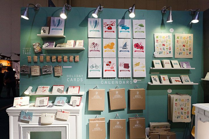 Stationary - Visit the One of a Kind Spring Craft Show with Maple Leaf Tours