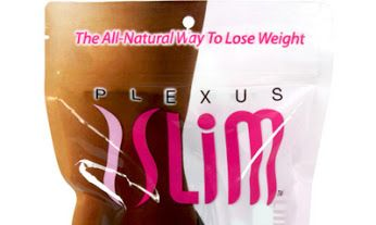 Visit this site http://www.plexuspreferred.com/ for more information on Plexus. Plexus drink helps you lose weight quickly and overcome weight plateaus that you may experience in your quest to lose weight. Plexus Slim has been shown to help regulate blood sugar, blood pressure, cholesterol, and lipid levels. The combination of ingredients in Slim work synergistically to help you lose more weight faster.