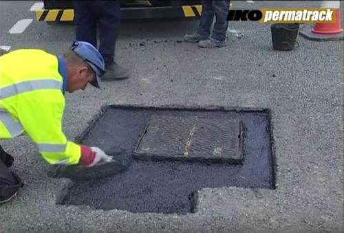 When it comes to road repairs, particularly on arterial routes, efficiency is everything. Apart from the risk of damage caused to road-users by poorly maintained paving, there's usually a high cost in...