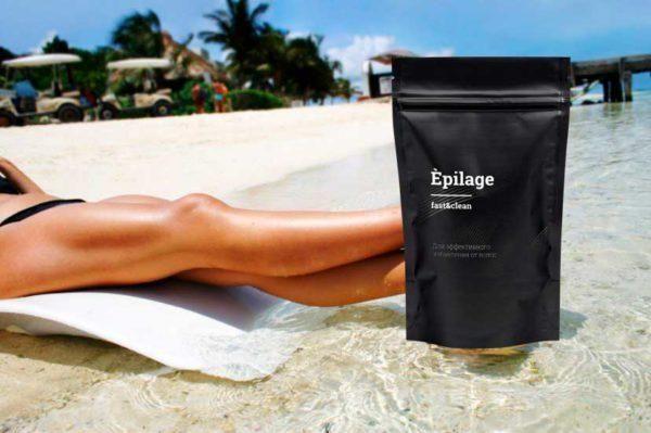 Epilage (депиляця)  Белгород  Epilage это депиляция  интимных зон, ног, рук  без проблем и боли.Лето и отдых становятся комфортны.