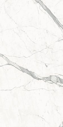 Large Format Marble Effect Porcelain Tile From Italy Stunning Wall Or Floor Tiles Honed