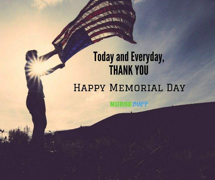 Memorial Day Quotes Inspirational: 596 Best Inspirational Nursing Quotes Images On Pinterest