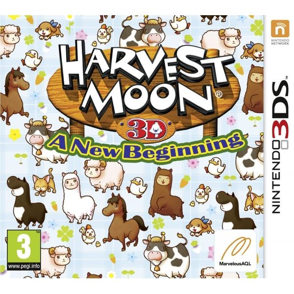 http://www.ozgameshop.com/3ds-games/harvest-moon-a-new-beginning-game-3ds