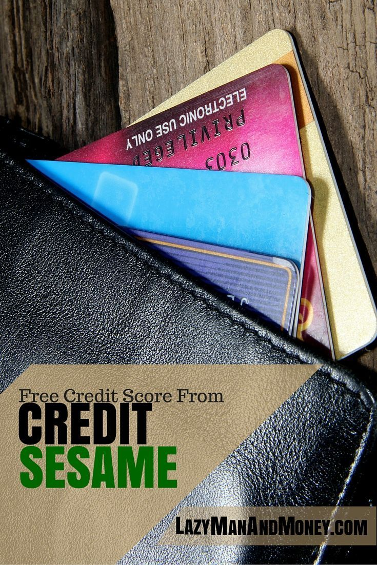 I think there's a good chance that you or someone you know could save the money using Credit Sesame. Why not email some friends and spread the word? http://www.lazymanandmoney.com/credit-sesame-free-credit-scores-debt-management/