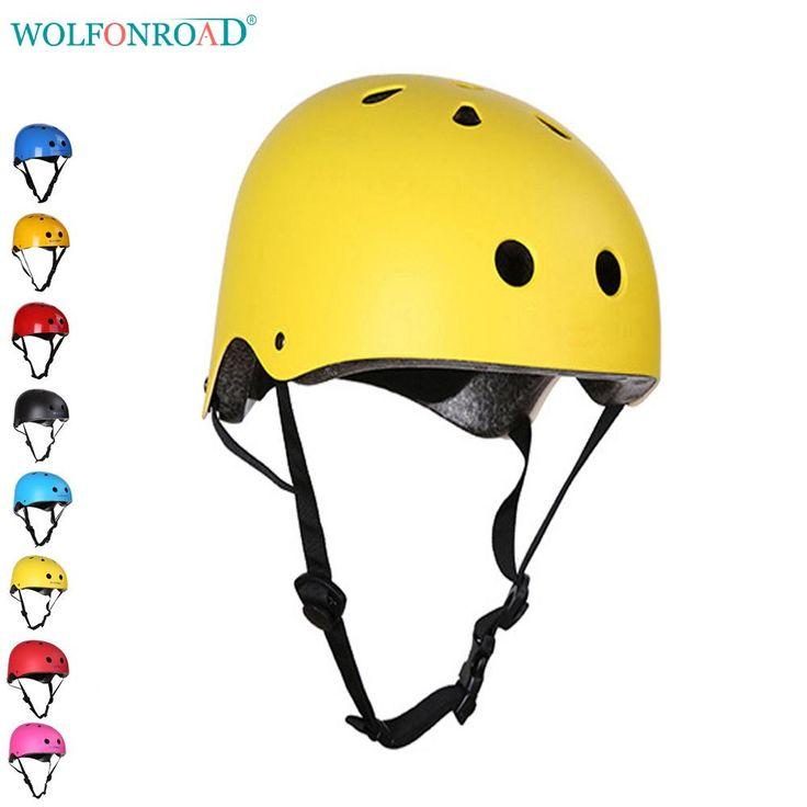 Best 25+ Rock climbing helmet ideas on Pinterest